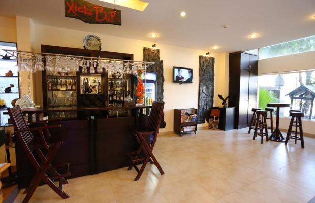 фотографии отеля Gold Coast изображение №11