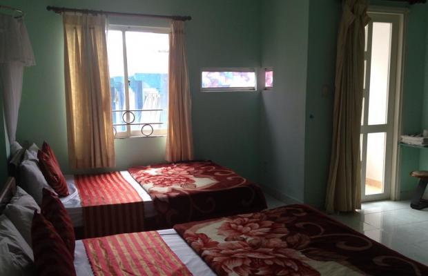 фото отеля Hai Duyen Hotel изображение №17
