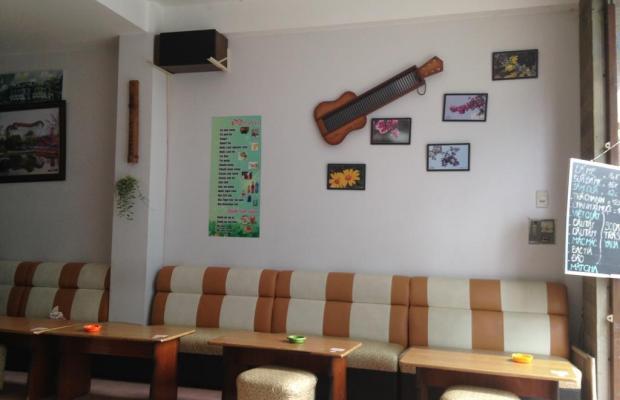 фотографии отеля Hai Duyen Hotel изображение №11