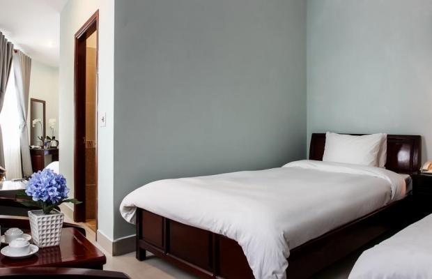 фотографии отеля Phi Yen Hotel изображение №19
