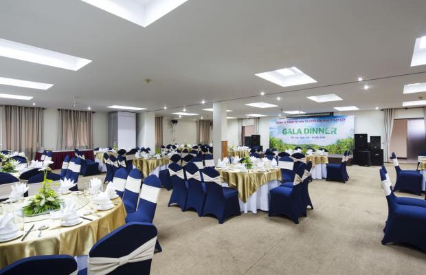 фотографии TTC Hotel Premium - Dalat (ex. Golf 3 Hotel) изображение №20