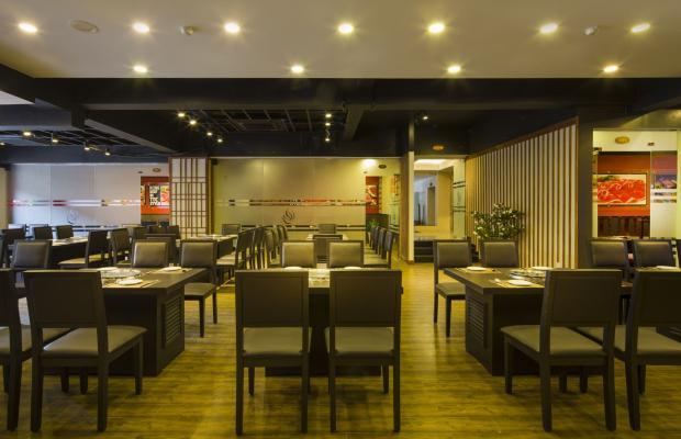 фото TTC Hotel Premium - Dalat (ex. Golf 3 Hotel) изображение №6