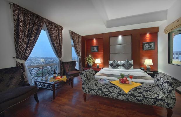 фотографии Antique (ех. Gia Bao Grand Hotel) изображение №24