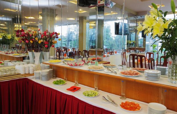 фотографии Nha Trang Beach Hotel изображение №20