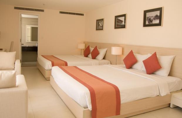 фото отеля Nhi Phi Hotel изображение №5
