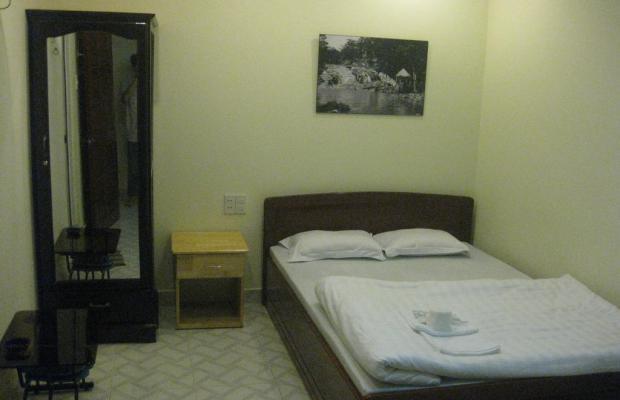 фото отеля Hai Long Vuong Hotel изображение №17