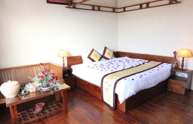 фотографии Saphir Dalat Hotel изображение №24