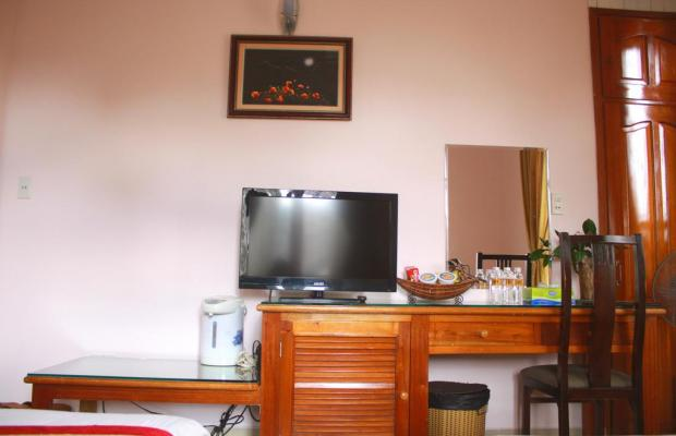 фотографии Gold Night Hotel изображение №20