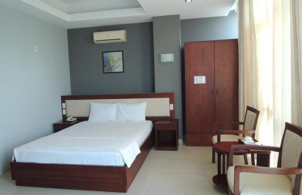 фото отеля Ocean Bay изображение №29