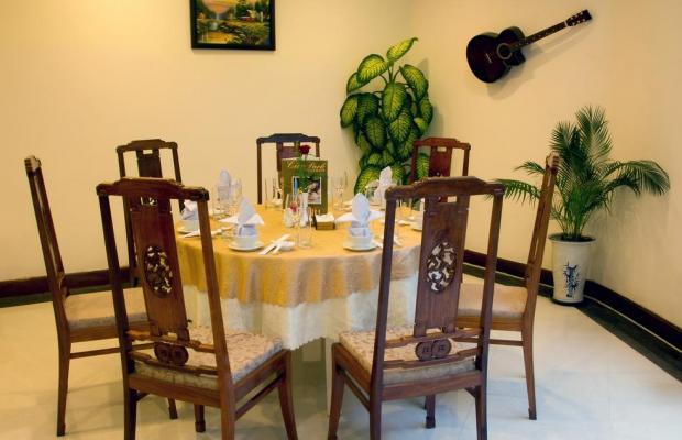 фотографии отеля Best Western Dalat Plaza Hotel изображение №19