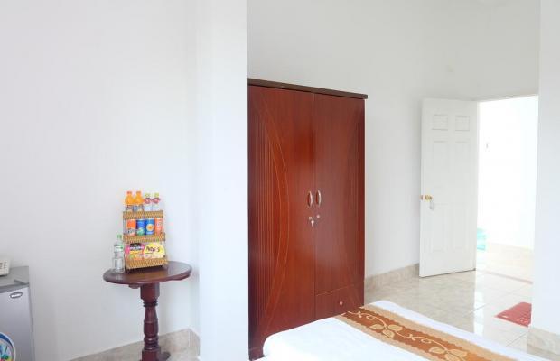 фото отеля Villa T89 изображение №17