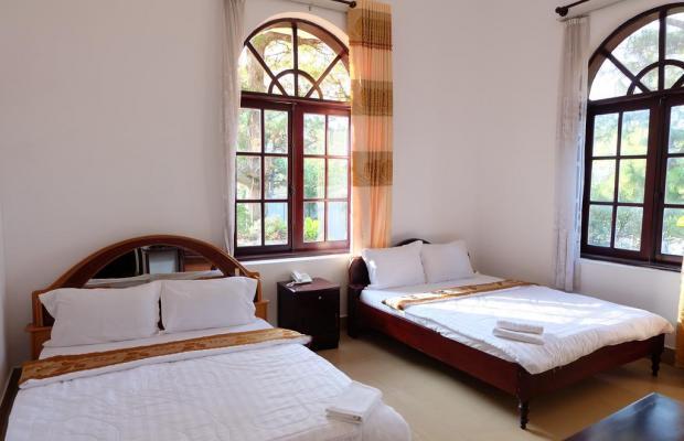 фото Villa T89 изображение №6