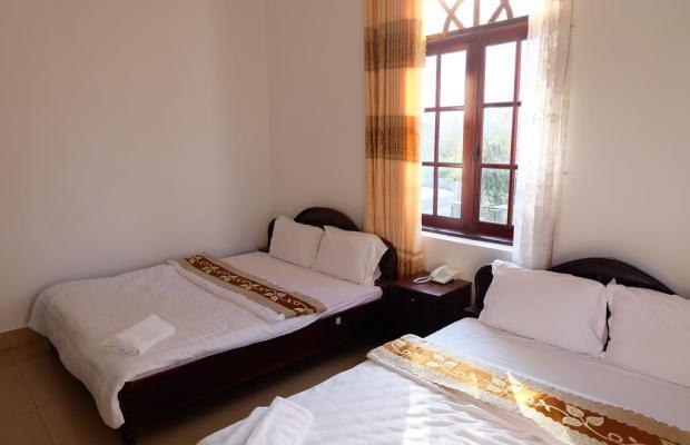 фотографии отеля Villa T89 изображение №3