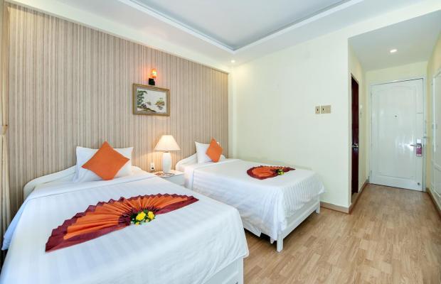 фотографии Palm Beach Hotel изображение №4