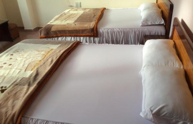 фото отеля Thoi Dai Hotel изображение №17