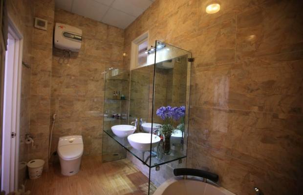 фото отеля Terrasse Des Roses Villa изображение №5