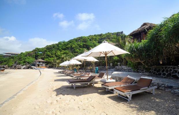 фото отеля Monkey Island Resort изображение №17