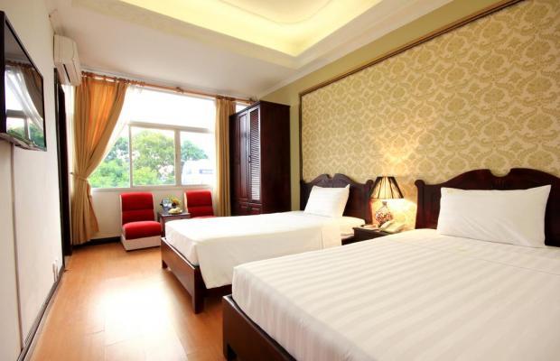 фотографии отеля Royal Palace изображение №19