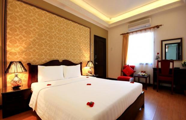 фото отеля Royal Palace изображение №17
