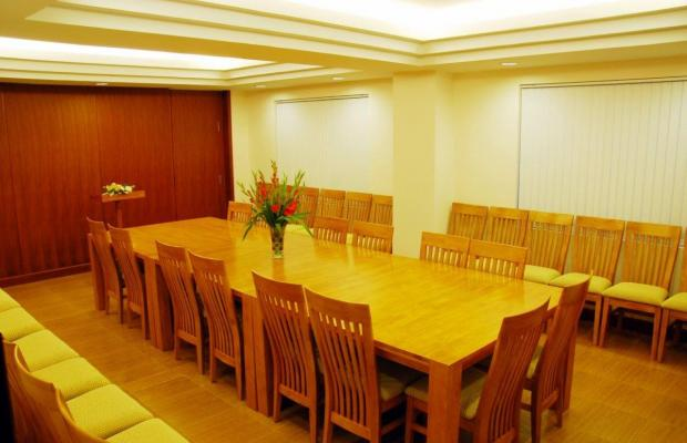 фото Phu Quy II изображение №2