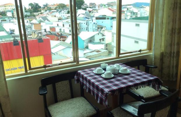 фото отеля PX Hotel изображение №5