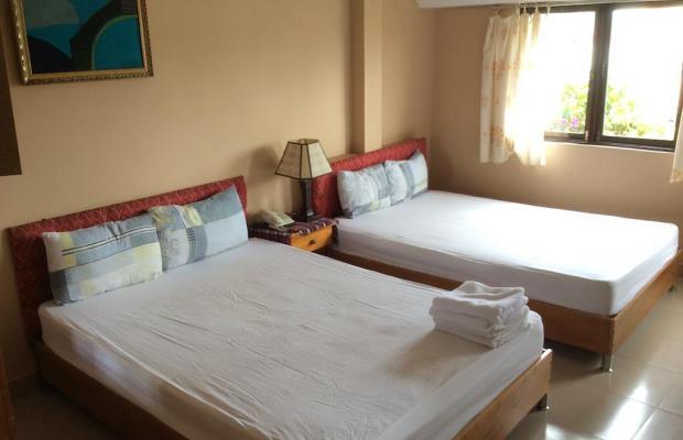 фотографии PX Hotel изображение №4