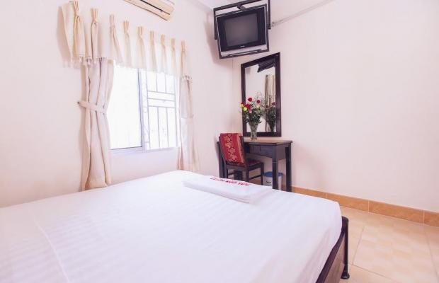 фотографии отеля Sai Gon изображение №23
