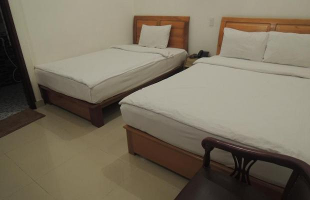 фото Thang Loi 1 Hotel изображение №14