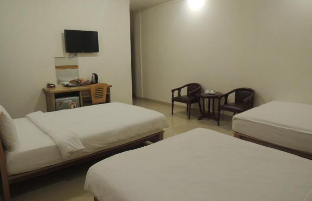фотографии отеля Thang Loi 1 Hotel изображение №3