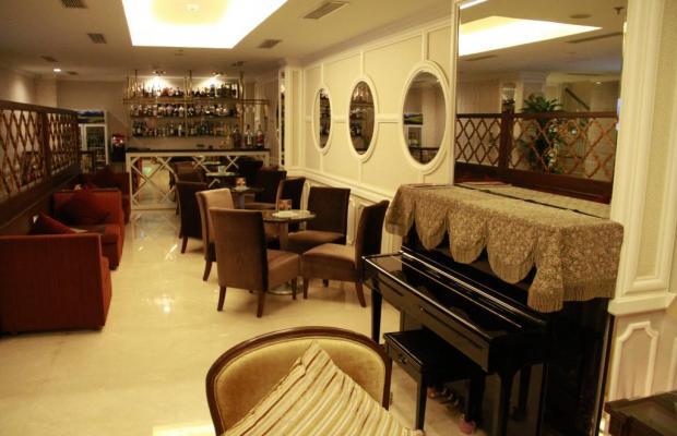 фотографии отеля Chalcedony изображение №15