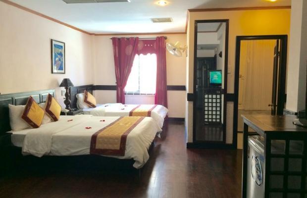 фотографии отеля Phuong Dong Hotel (ex. Orient Hotel) изображение №11