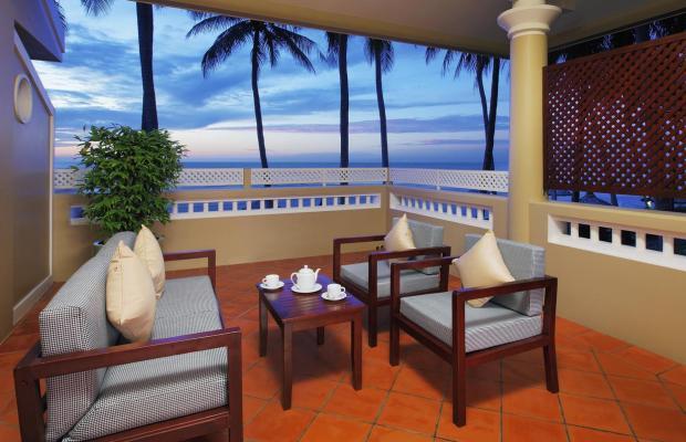 фото отеля Amaryllis Resort изображение №13