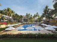 Amaryllis Resort, 4*
