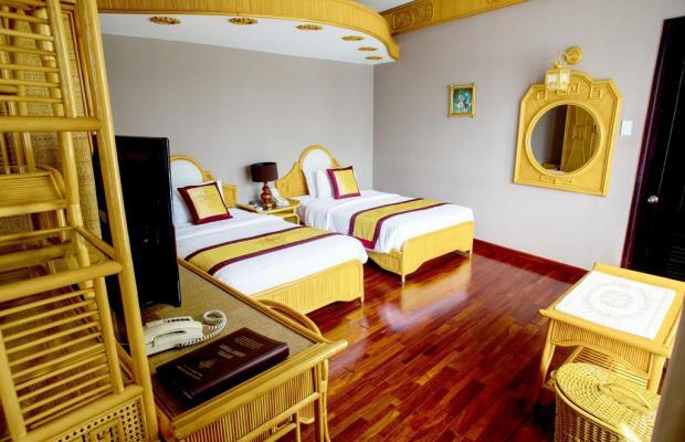 фото отеля Huong Giang изображение №21