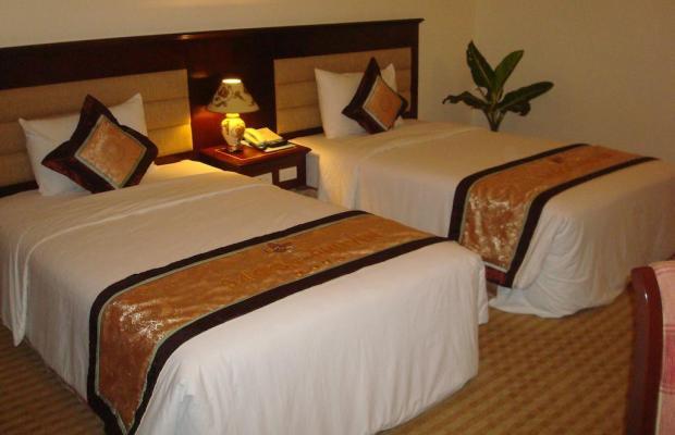 фото отеля Saigon Phu Yen Hotel изображение №5