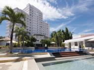 TTC Hotel Premium Phan Thiet (ex. Park Diamond), 4*