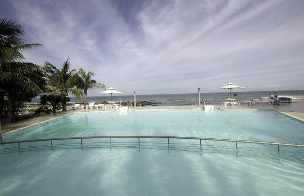 фото отеля Peaceful Resort изображение №5