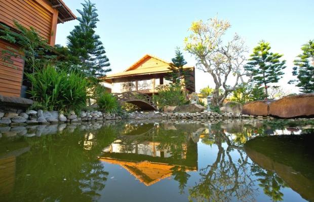 фотографии Peaceful Resort изображение №4