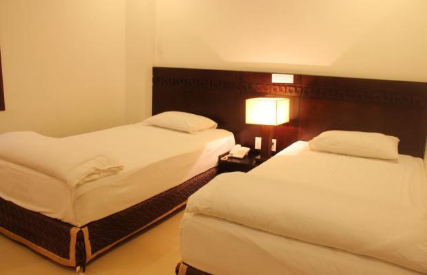 фото отеля Zenta Hotel изображение №13