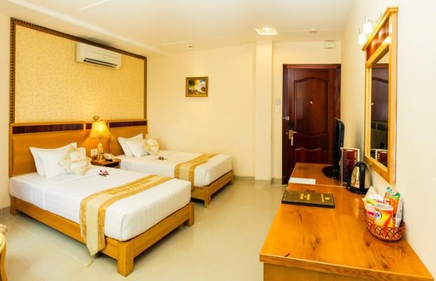 фото отеля Hoang Phu Gia изображение №33