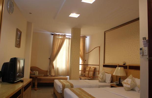 фотографии отеля Hoang Phu Gia изображение №23