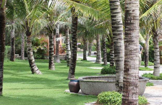 фотографии отеля TTC Premium Ke Ga  (ex. Pegasus Resort; ех. Hana Beach Resort) изображение №35