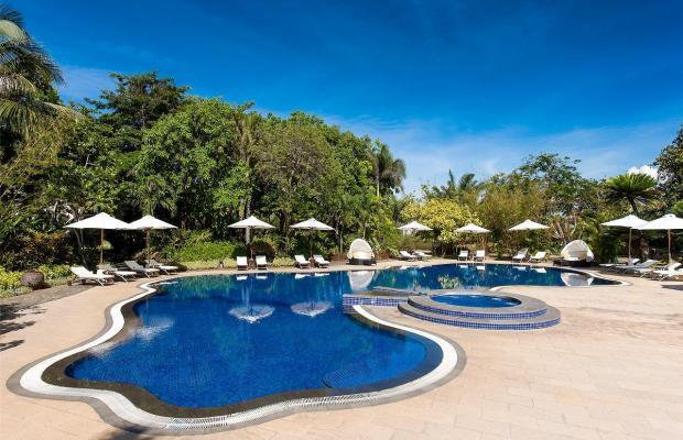 фотографии отеля Princess D'Annam Resort & Spa изображение №19
