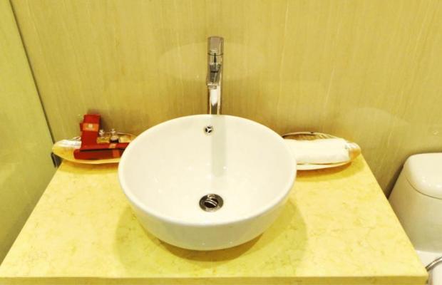 фотографии Mayana Hotel изображение №16