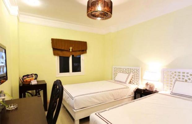 фотографии Mayana Hotel изображение №12