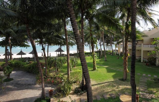 фотографии Saigon Mui Ne Resort изображение №28