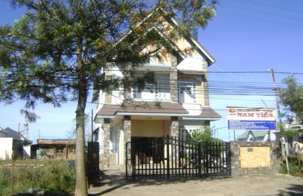 фото Villa 288 изображение №2