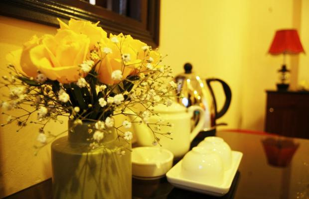фото Hong Hai Hotel изображение №14