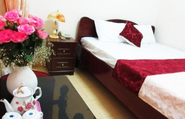 фото Hong Hai Hotel изображение №2