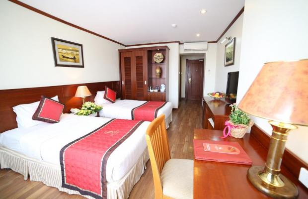 фотографии Sunny Hotel III Hanoi изображение №36